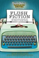 Product Uncle John's Bathroom Reader Presents Flush Fiction: 88 Short-Short Stories You Can Read in a Single Sitting