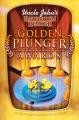 Product Uncle John's Bathroom Reader Golden Plunger Awards