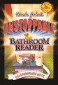 Product Uncle John's Unstoppable Bathroom Reader