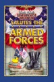 Product Uncle John's Bathroom Reader Salutes the Armed Forces