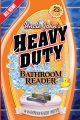 Product Uncle John's Heavy Duty Bathroom Reader