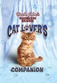 Product Uncle John's Bathroom Reader Cat Lover's Companion