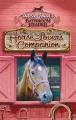 Product Uncle John's Bathroom Reader Horse Lover's Companion