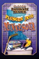 Product Uncle John's Bathroom Reader Plunges into Minnesota