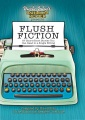 Product Uncle John's Bathroom Reader Presents Flush Fiction: 88 Short Short Stories You Can Read in a Single Sitting