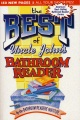 Product The Best of Uncle John's Bathroom Reader