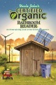 Product Uncle John's Certified Organic Bathroom Reader