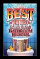 Product The Best of the Best of Uncle John's Bathroom Read