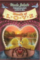 Product Uncle John's Bathroom Reader Book of Love
