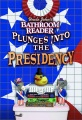 Product Uncle John's Bathroom Reader Plunges into the Presidency
