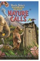 Product Uncle John's Bathroom Reader Nature Calls