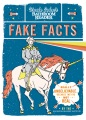 Product Uncle John's Bathroom Reader Fake Facts
