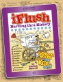 Product Uncle John's iFlush