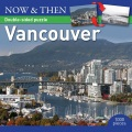 Product Vancouver 1000 Pieces Double-side Puzzle Now & The