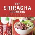 Product The Sriracha Cookbook