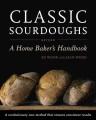 Product Classic Sourdoughs