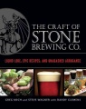 Product The Craft of Stone Brewing Co.