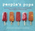 Product People's Pops