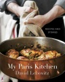Product My Paris Kitchen: Recipes and Stories
