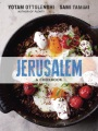 Product Jerusalem: A Cookbook