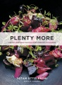 Product Plenty More: Vibrant Vegetable Cooking from London's Ottolenghi