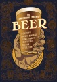 Product The Comic Book Story of Beer