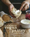 Product The Homemade Vegan Pantry