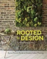 Product Rooted in Design