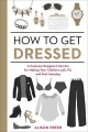 Product How to Get Dressed