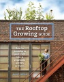 Product The Rooftop Growing Guide