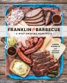 Product Franklin Barbecue
