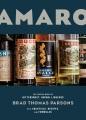 Product Amaro