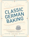 Product Classic German Baking