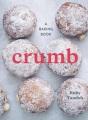 Product Crumb