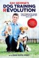 Product Zak George's Dog Training Revolution