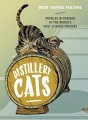 Product Distillery Cats