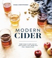 Product Modern Cider