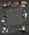 Product Women in Science: 50 Fearless Pioneers Who Changed the World