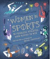 Product Women in Sports