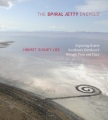 Product The Spiral Jetty Encyclo