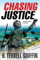 Product Chasing Justice