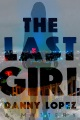 Product The Last Girl