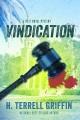 Product Vindication