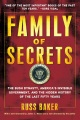 Product Family of Secrets
