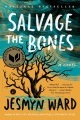 Product Salvage the Bones