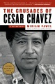 Product The Crusades of Cesar Chavez