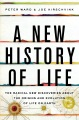 Product A New History of Life