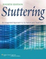 Product Stuttering