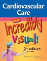 Product Cardiovascular Care Made Incredibly Visual!