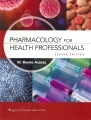 Product Pharmacology for Health Professionals